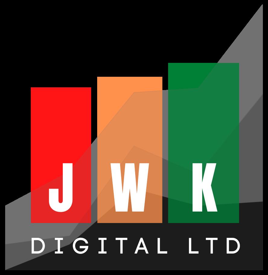 JWK Digital Ltd
